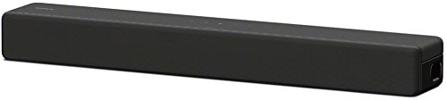 Sony HT-SF200 2.1-Kanal kompakte TV Soundbar